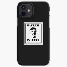 Stanley A Meyer WFC merch Water Fuel Designs  (10).jpg
