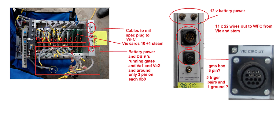 Vic box Wiring.png