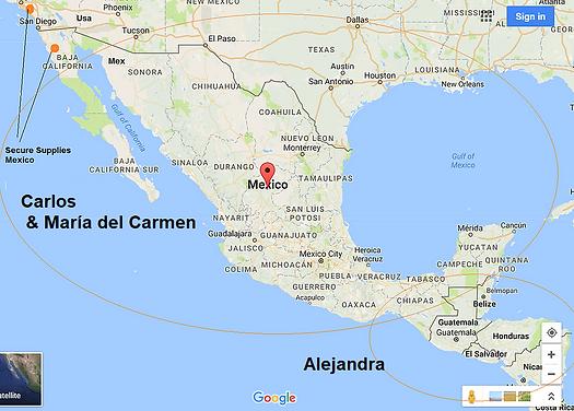 Solar,Gas,Energy,Storage,Solar,Wind,Geothermal,Hydrogen,Mexico
