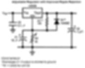Stanley a Meyer Voltage Generator