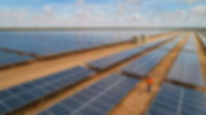 Garissa-Solar-plant-1024x575.jpg