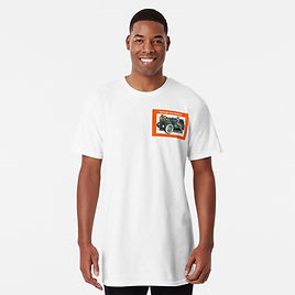 Hydrogen Hot Rod Merchandise clothing.  (61).jpg