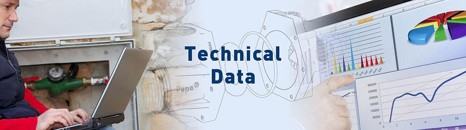 technical-data-hero.jpg