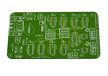 9XA-CircuitCard2.jpg