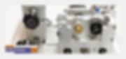Best Cnc Coil Winding Machine Bobbin Tra