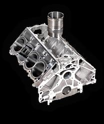 Short Wet Sleeve Engine Blocks  EuropeLondon-United-Kingdom-Berlin-Germany-Madrid-Spain-Rome-Italy-Paris-France-Bucharest-Romania-Bucharest-Vienna-Austria-Ha