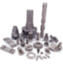 Stainless steel metal processing 1.png