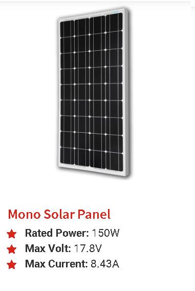 150 Kw Mono Solar Panel.png