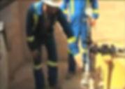 Mali H2 well.jpg
