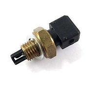 M12x1.5 2 Pin Air Temperature Sensor