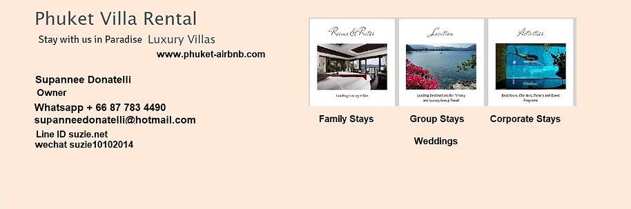 Phuket Villa Rental Card.png