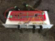 Stanley A Meyer Analog Voltage Generator