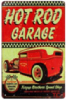 Hot Rod Garage.png