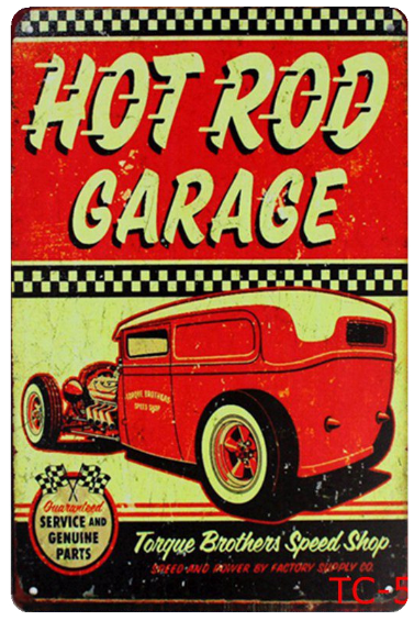 Hot Rod Garage.png