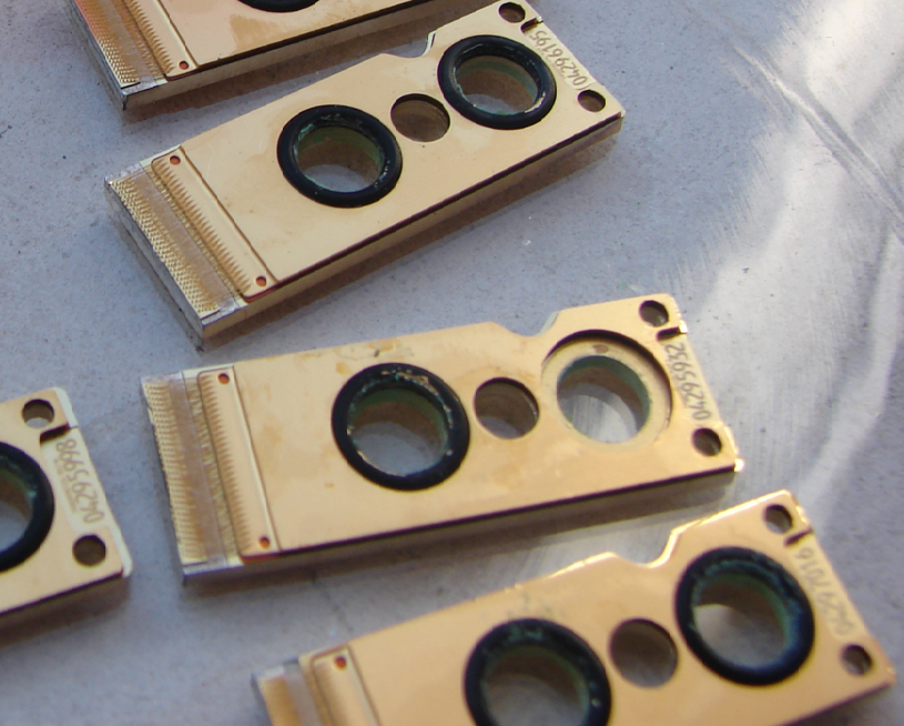 800w-diode-laser-stack-diode-laser-handpiece (3)