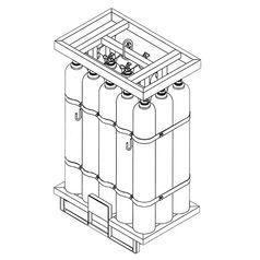 cylinder_packs_tn.jpg