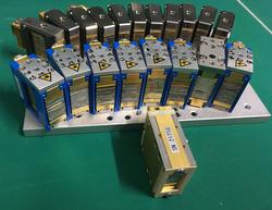 800w-diode-laser-stack-diode-laser-handpiece