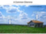 #solarhydrogen #solar #hydrogen