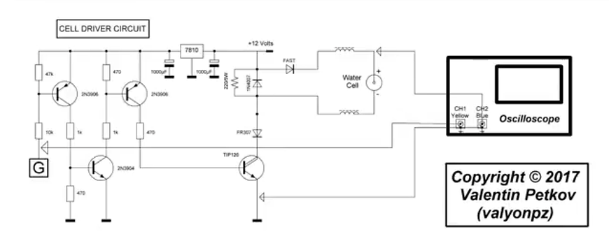 Stanley A Meyer Cell Driver Circuit.png
