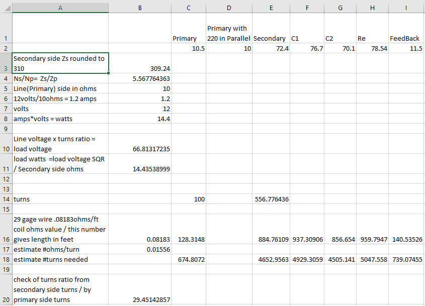Stanley A Meyer  VIC Calculations.png
