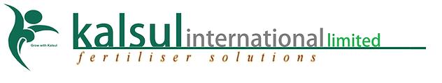 Kalsul Main Logo.png