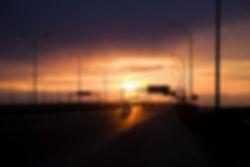 China Hydrogen Highway