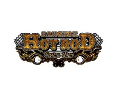 Bangkok Hot Rod Show Event.jpg