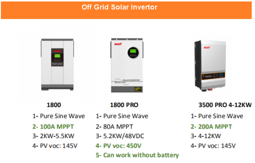 Off_Grid_Solar_Inverter_Power_Electricit