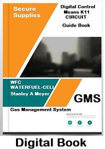 K11 Digital Guide Book.jpg