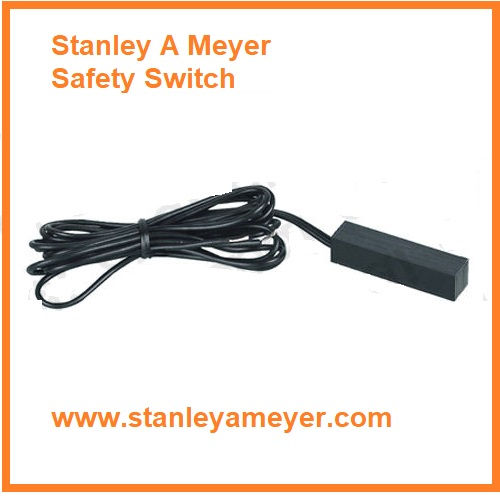 Satnely A Meyer Safety Switch.jpg