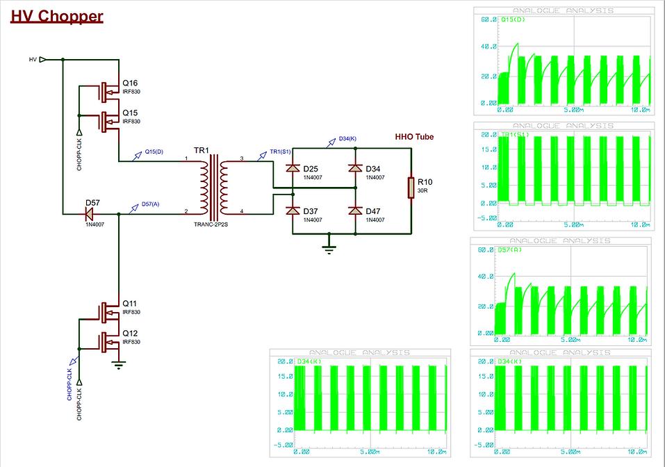 Stanley A Meyer Hv Gas Processor RESC1_H