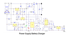 Power Supply Battery Charger.png