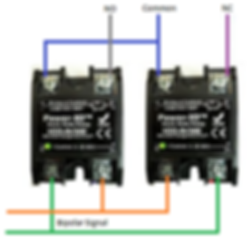 Stanley A Meyersolid State Relay  SPDT-SSR.png