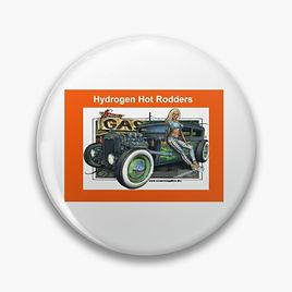 Hydrogen Hot Rod Merchandise clothing.  (7).jpg