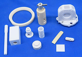 Ceramic Cnc Axis Machining.jpg