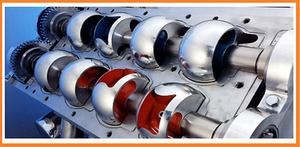 Coates-Rotary-Valve-Products-Engines-Cylinder-Heads-Generators-Water-Pumps