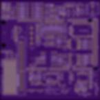 Hyduino 4.2 (Speeduino+ H2 Gms ( Gas Man
