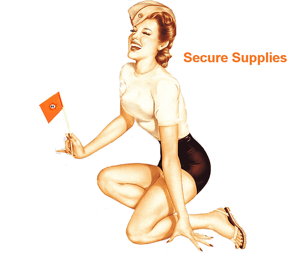 png-clipart-pin-up-girl-second-world-war