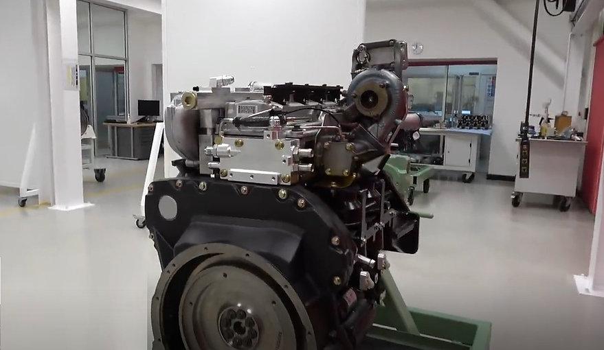 Hydrogen Fueled Construction Equipment Vehciles Cat JCB Man Volvo Komatsu (1).jpeg