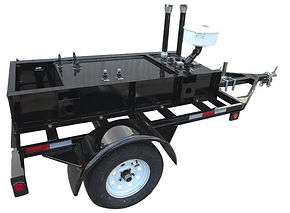 Generaor-trailer-europe-italy-germany-france Europe,Germany, Paris,France,Norway,Sweden,Italy,Spain,