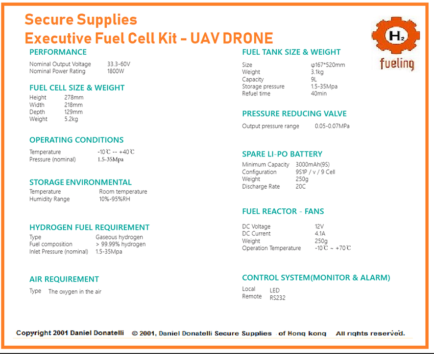 Hydrogen Drone Fuel Cell Kit 1.png