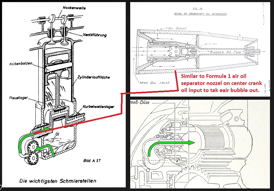 Oil Removal Systems air Water4.png