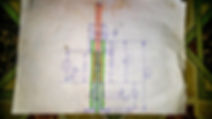Stanley A Meyer HHO Cell Quartz
