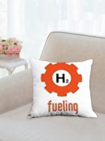 Secure Supplies Office Throw Pillows