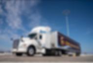 Hydrogen Truck 1223.png