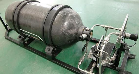 On-board-Hydrogen-System 4.jpg