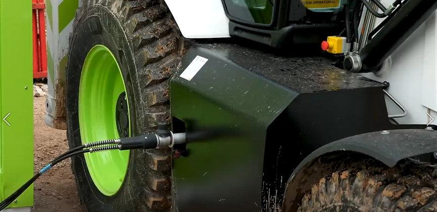 Hydrogen Fueled Construction Equipment Vehciles Cat JCB Man Volvo Komatsu (10).jpeg