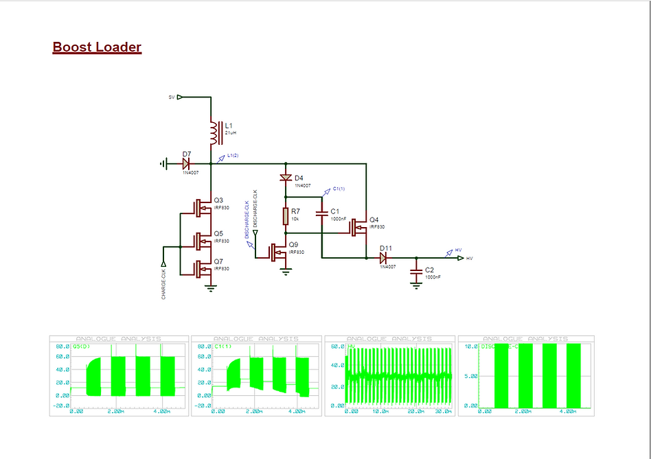Stanley A Meyer Hv Gas Processor  RESC1_