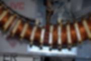 Stanley Meyer Electrical Power Generator