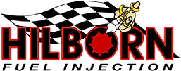 Hilborn Fuel Injection Hot Rods.png